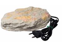 Vyhřívané kameny