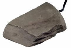 Vyhřívaný kámen 301