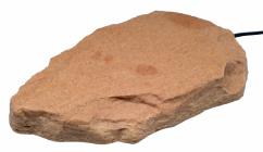 Vyhřívaný kámen 303