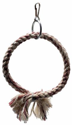 Bidýlko kruh s výztuží Ø 16/250 BAVLNA